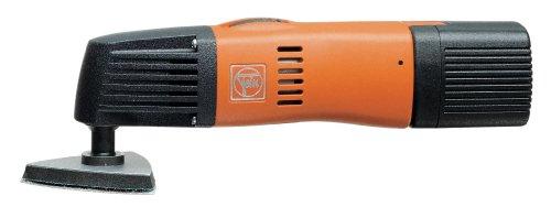 Fein MSX 315 Velcro MultiMaster Cordless Sanding and