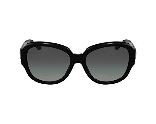 Versace Damen Sonnenbrille VE4304