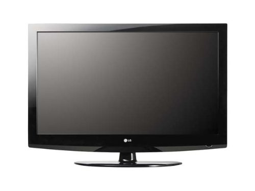 lg 22 lg 3000 22 zoll 16 9 hd ready lcd fernseher. Black Bedroom Furniture Sets. Home Design Ideas