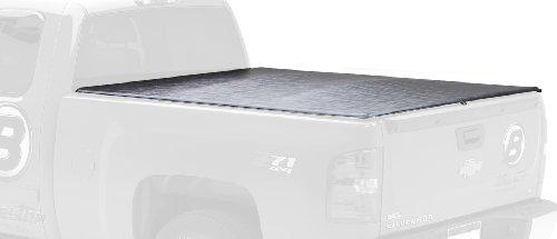 Bestop 15105 01 ZipRail Truck Tonneau Cover For Toyota T
