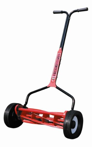 buy cheap | Lawn Mower Today | Page 8