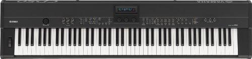 Yamaha CP50 Stage Piano