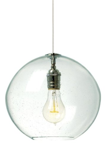Lbl Lighting Isla Pendant
