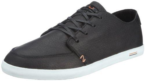 Hub Boss L HB-146 L02 Herren Sneaker