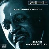 ザ・ロンリー・ワン(The Lonely One…) (MEG-CD)