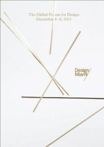 Design-Miami-2013-Catalogue