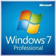 Microsoft Windows7 Professional 64bit 日本語 DSP版 + メモリ [DVD-ROM] [DVD-ROM]