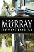"Cover of ""Andrew Murray Devotional"""
