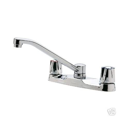 Price Pfister Kitchen Faucet Cartridge
