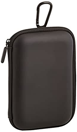 Amazon.com: Nupro Travel Case for Fire TV Stick: Kindle Store