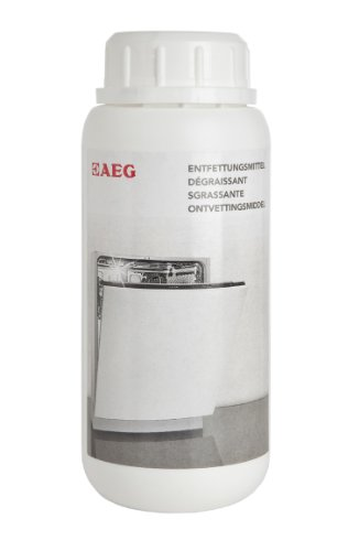 AEG 9029791002 Maschinenreiniger für Geschirrspüler 200 g