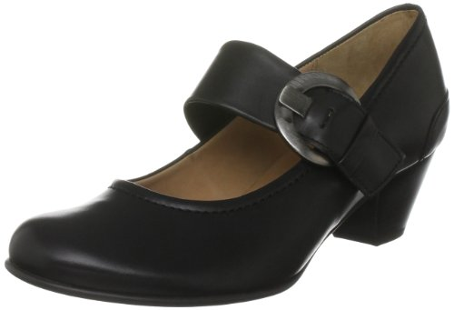 Gabor Shoes 4545827 Damen Pumps