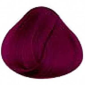 la riche directions dark tulip semi permanent hair colour 88ml beauty