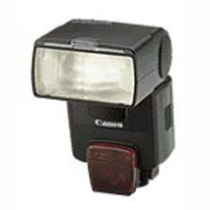 Canon 550 EX Flash for G6, G5, G3, G2, G1, Pro1, Pro90 & all EOS SLR Cameras