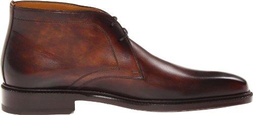 dc07b106e9b Magnanni Men s Cid Boot
