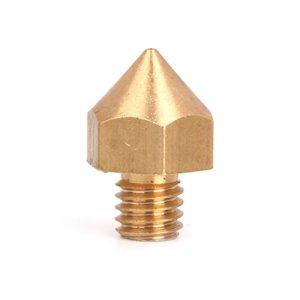 03mm-Cuivre-Buse-Tete-Dimpression-Pour-Le-Filament-De-3mm-3d-Imprimante-Extrudeuse-dOr