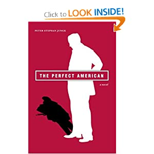 The Perfect American