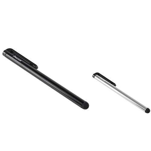 Best Quality GTMax 2 X Universal Stylus Pens for HP