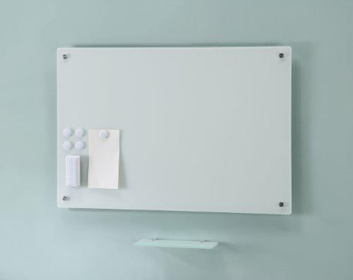 Erase No X 5 Dry Board Tray 4