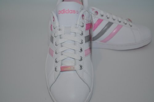 Adidas Derby W Uk.4 Us.5,5