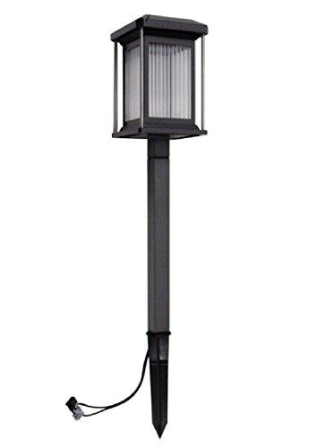 Malibu Low Voltage Lighting