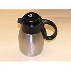 Zojirushi Original Replacement Thermal Carafe