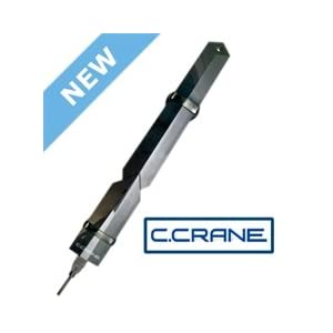 New C Crane Super Usb Wifi Antenna