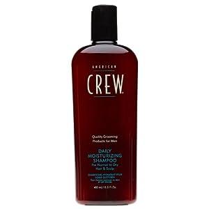shampoo for hair loss best shampoo for hair loss at walmart