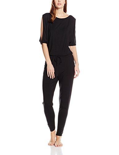Calvin Klein Damen Jumpsuit