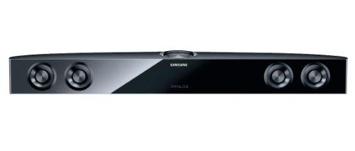 Samsung HW-E350 2.1 Soundbar (120 Watt, HDMI, USB) schwarz