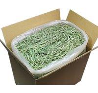 【28年度産新刈り】 牧草市場 スーパープレミアム チモシー 1番刈り 牧草 5kg(うさぎ・モルモットなどの牧草)