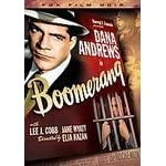 BOOMERANG (1947) 20
