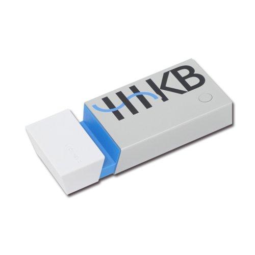 Cerevo EneBRICK HHKB Edition  CDP-EB01AH PZ-CDP-EB01AH