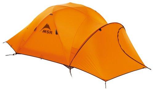 MSR Stormking Tent (2011 Version)