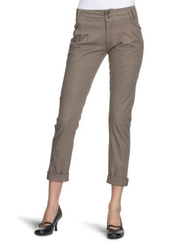 ONLY Damen Hose/ Capri & 7/8  Comfort Fit, lala ankle 15055814
