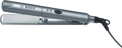 Bosch PHS 2105 Haarglätter silber