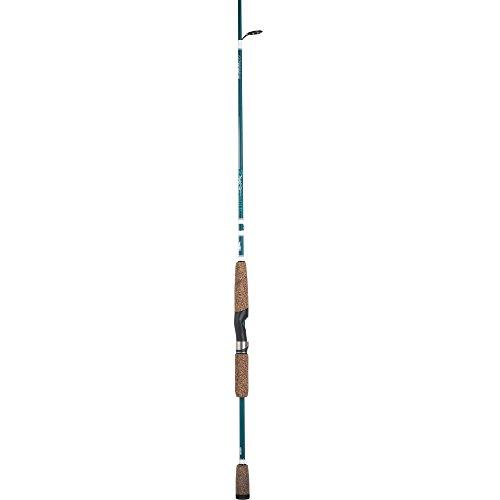 Best fishing rods berkley for sale 2016 best gift tips for Best fishing rods 2016