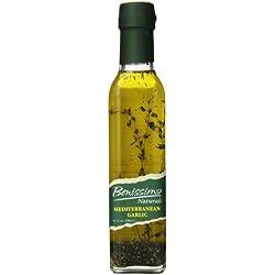 Benissimo Oil, Mediterranean, 8.1 Ounce