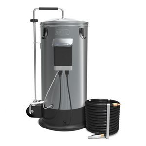 The Grain Father - All Grain Brewing System