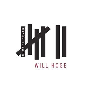 Will Hoge Number Seven