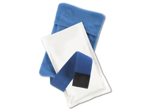 heating pad hot and cold,Top Best 5 heating pad hot and cold for sale 2016,