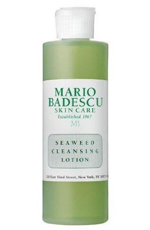 Mario Badescu Seaweed Cleansing Lotion, 8 oz.