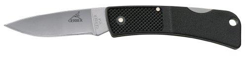 Gerber 46050 Ultralight L.S.T. Fine Edge Knife