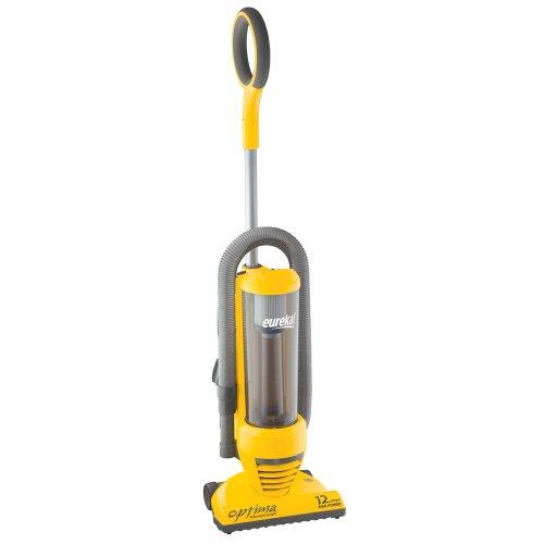 Eureka 431f Optima Bagless Upright Vacuum Cleaner