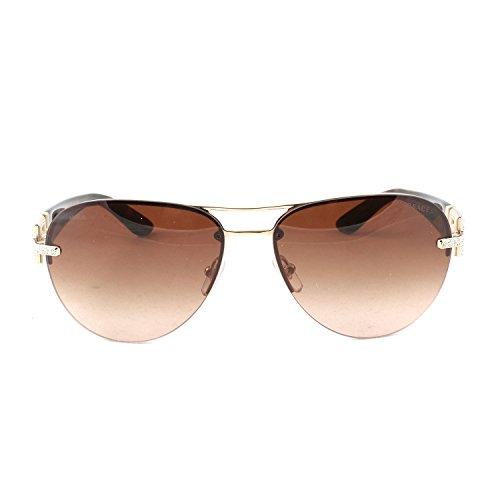 Versace Sonnenbrille (VE2159B)