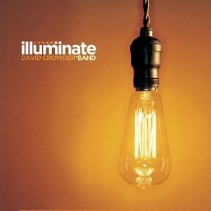 "Cover of ""Illuminate"""