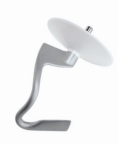 KitchenAid Professional Stand Mixers DeLonghi 35760 Non