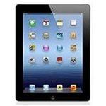 Apple New iPad 4G 32Gb Black Factory Unlocked for $745 + Shipping
