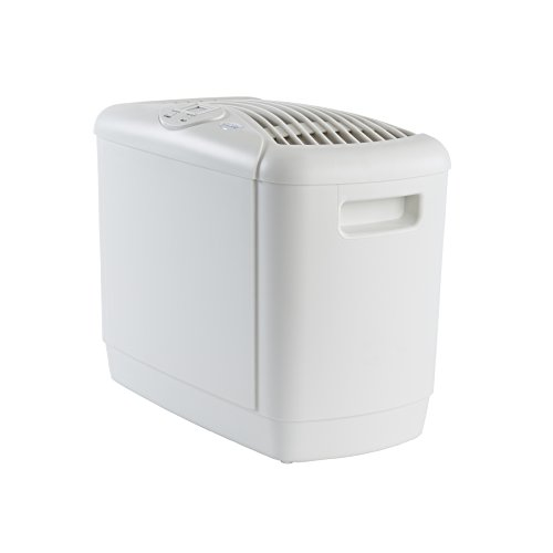 Essick Humidifier Wicks