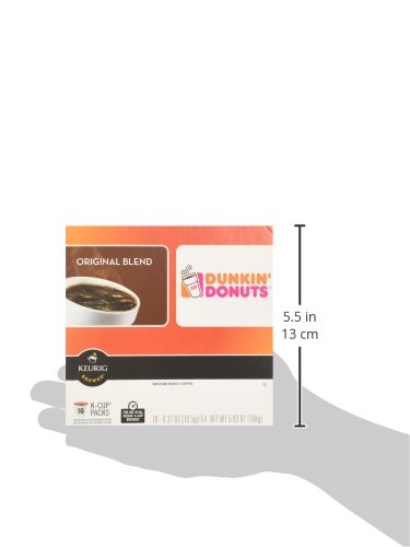 Dunkin Donuts Hot Chocolate Mix For Sale